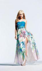 Discover the latest fashion trend of La Sposa Dallas Coleccion Silueta. Shop cheap La Sposa online. Only $373.80 http://www.weddingdressesbrand.com/la-sposa-dallas-coleccion-silueta-p-2311.html