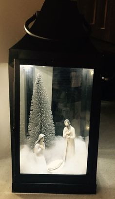 Beautiful Christmas Lantern Centerpieces For Home Decor - noel Lantern Christmas Decor, Noel Christmas, Winter Christmas, Christmas 2019, Vintage Christmas, Christmas Vacation, Christmas Nativity, Country Christmas, Christmas Offers