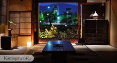 Aoi Kyoto Stay葵京都住宿別墅预订_Aoi Kyoto Stay葵京都住宿別墅优惠价格_Booking.com缤客
