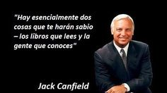 Cita Jack Canfield