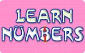 Online kids learning games Thanks for-k-let-s-learn, I love your pin :)