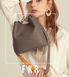 All products from FIND KAPOOR are made by experts who have been making bag for. Shooting Bags, Tote Bags, Photography Bags, Small Leather Bag, Minimalist Bag, Back Bag, Girls Bags, Fashion Bags, Leather Handbags