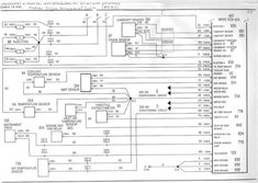 567f51ad99ce35c8ef484a910872537a Radio Wiring Diagram For A Cadillac Deville on