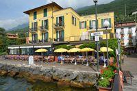Gardasee Hotels, Ferienwohnungen, Appartements, Ferienhäuser, Campingplätze, Bed & Breakfast & Agriturismi