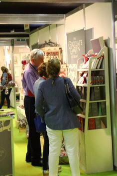 The Autumn Gift & Home Fair showcases all that is new and innovative within the home and giftware markets. This Event is for suppliers and buyers in Ireland. Irish Design, Autumn, Gifts, Home, Presents, Fall Season, Ad Home, Fall, Favors