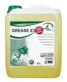Detergentul ecologic Tana Green Care Grease E3 dizolva cu usurinta petele de grasime si depunerile de calcar fara a ataca suprafata.