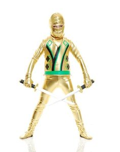 New Ninja Ninjago Avengers Series lll Golden Gold Lloyd Ninjago Child Costume | eBay