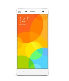 XIAOMI-MI-4-16GB-3GB-RAM-OPEN-BOX-REFURBISHED-6-MNTS-WARRANTY-3G