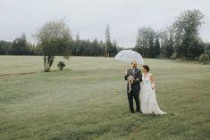Top Wedding Trends, Photographers, Wedding Inspiration, Wedding Photography, Weddings, Wedding Dresses, Creative, Pretty, Ideas