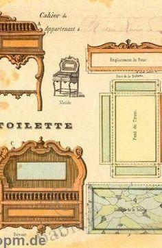 Бумажные куклы — Yandex.Disk Paper Furniture, Cool Furniture, Furniture Stores, Paper Toys, Paper Crafts, Diy Crafts, Paper Dolls Printable, Paper Animals, Picasa Web Albums