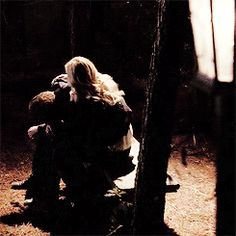Stefan and Caroline Stefan And Caroline, This Is My Story, Vampire Dairies, Vampire Diaries The Originals, Delena, Storyboard, Good Movies, Movies And Tv Shows, Tumblr