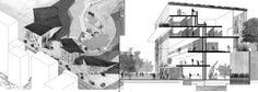Urban Design: ASBN26 Landscape Architecture and Gardens