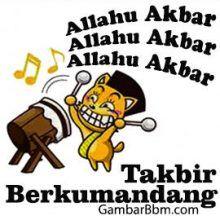 Kumpulan animasi bergerak ucapan selamat Idul Fitri - SIMOMOT Hari Raya Wishes, Eid Background, Eid Mubarak Wallpaper, Quran Recitation, Doa, Islamic Quotes, Ramadan, Meme, Fictional Characters