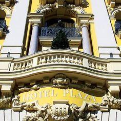 boscolo-hotel_plaza-facade http://www.worldhotelhub.com