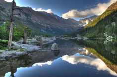 16 photographies absolument magnifiques qui témoignent de la beauté de notre planète