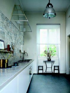 97 Best Marazzi Kitchens Images Tiles