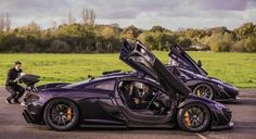 2014 McLaren P1, driven to the limit and beyond: Motoramic Drives | Motoramic - Yahoo Autos