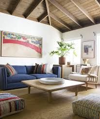 Discover the top 20 interior designers that have been impressing all the interior design aficionados within every style décor., these designers Luxury Interior Design, Interior Architecture, Living Room Decor Eclectic, Handmade Furniture, Elle Decor, Design Firms, Design Projects, Nickey Kehoe, Outdoor Furniture Sets