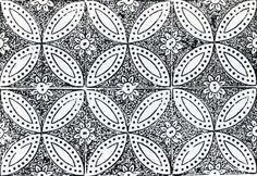 16 Best Repetition Pattern Images Graph Design Print Patterns