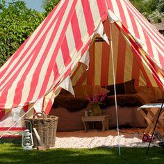 http://www.skonahem.com/inspiration/Tradgard/13-sagolika-talt-som-gor-camping-till-ett-vackert-noje