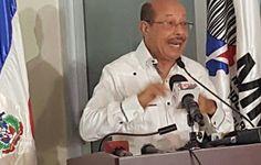 en directo: Gobierno por primera vez alinea a los dueños del s...