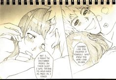 Naruto Forums - View Single Post - His Smile Saved Her: The Naruto x Hinata fc