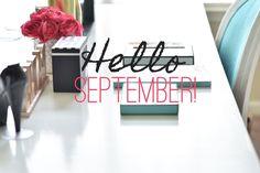 Hello September!! Yay it\'s birthday month for the #ladiesofthechic!! . . #HelloSeptember #September #tbt #virgo #virgoseason #atlantaplanners #eventplanners #weddingplanners #engaged #engagement #weddingcoordinator #coordinator #weddingmanagement #wedding #marriage #elopement #smallwedding #courthouse #smallbusinessowner #chic #hireaplanner #happyplanning #instachic #chicboss #smallbusinessowner #summer #lasoireechic