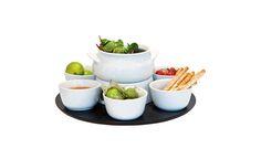 MH Tacofat Kitchenware, Glass, Drinkware, Corning Glass, Kitchen Gadgets, Yuri, Kitchen Utensils, Tumbler, Mirrors
