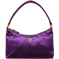 Website full of shoes and bags.shoes and bags Purple Love, Purple Shoes, Purple Lilac, All Things Purple, Purple Rain, Shades Of Purple, Deep Purple, Purple Purse, Purple Handbags