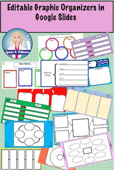 Elementary Science, Teaching Science, Google Classroom, Classroom Themes, Math Graphic Organizers, Math Word Problems, 8th Grade Math, Cool Science Experiments, Math Notebooks