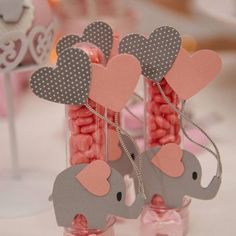 Baby Shower Signs, Baby Shower Favors, Baby Shower Games, Baby Boy Shower, Elephant Party, Elephant Baby Showers, Baby Elephant, Girl Baby Shower Decorations, Baby Decor