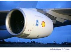 2016 Global Aviation Fuel Sales  Industry 2021 Forecast @ http://www.orbisresearch.com/reports/index/global-aviation-fuel-sales-market-2016-industry-trend-and-forecast-2021