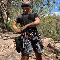 "TAC-UP GEAR på Instagram: ""Ready for the top! Sent in picture featuring a pair of M90 Grey camo Neptune shorts about to be in action! 👊🏻☀️🧗‍♂️⛰🇦🇺"" Camo, Action, Pairs, Shorts, Grey, Pictures, Top, Instagram, Products"