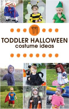 45 adorable toddler halloween costumes halloween in the library
