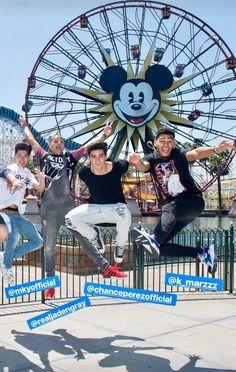Ferris Wheel, Boy Bands, Fair Grounds, Boys, Travel, Baby Boys, Viajes, Destinations, Traveling