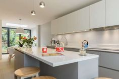 Recent Kitchen Projects | LWK Kitchens South Africa