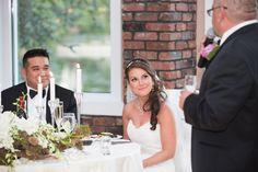 #nycweddingphotographer #weddingday #boxofdreamsphotogrpahy #love #bestman  #longislandweddingphotographer #weddings #reception #speech #makeup #bride #nyc #newyork #family