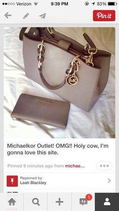 49eb47816cd 2016 MK Handbags Michael Kors Handbags