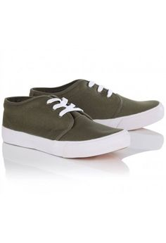 WAS £16.99 NOW £10! Mens Clothing Sale, Plimsolls, Keds, Footwear, Sneakers, Top, Accessories, Shoes, Zapatos