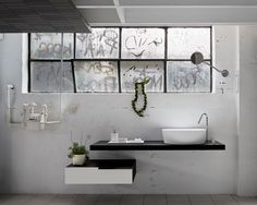 Whirlpool Bad Onderhoud : Die besten bilder von badezimmer bathroom furniture bathroom