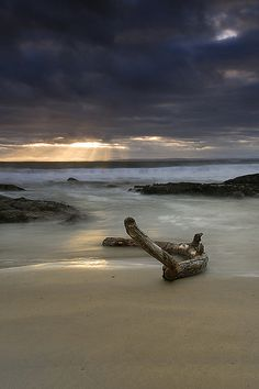 Shroove Beach,  Inishowen Peninsula, Donegal, Ireland Copyright: arend jan schenning