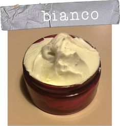 Body mounted butter- Burro montato per il corpo Body mounte… – Face Care Ideas Burritos, Homemade Cosmetics, Body Makeup, Skin Care Treatments, Butter Recipe, Face Care, Diy Hairstyles, Diy Beauty, Cream
