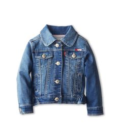 Online Marketing, Diana, Infant, Denim, Kids, Free Shipping, Clothes, Baby, Style