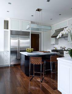 Park Ave. residence. foley&cox, interior design firm, NY, NY.