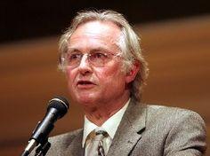Richard Dawkins' Anti-Scientific Hypocrisy