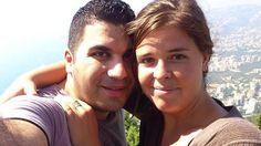La mentira que podría haber salvado a Kayla Mueller del Estado Islámico | Blog de Noticias - Yahoo Noticias en Español