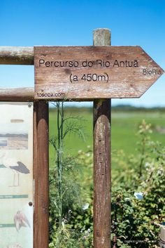 BioRia in Centro de Portugal The BioRia is made up of wetlands, waterways, marshes, meadows and salt flats, forming a rich diversity of landscapes for humans and wildlife near Aveiro,