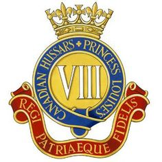 My old regiment Royal Canadian Navy, Canadian Army, Military Insignia, Military Police, Military Uniforms, Princess Louise, Letterhead, Armed Forces, Troops