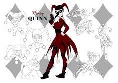 My Drawings, Anime, Art, Art Background, Kunst, Cartoon Movies, Anime Music, Performing Arts, Anime Shows