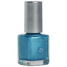 Smalto Tourquoise